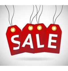 Price sale text symbol labels icon transperent vector