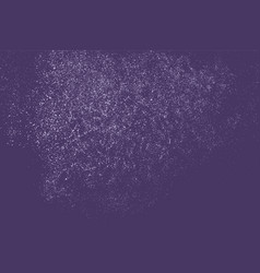 Snow abstract texture vector