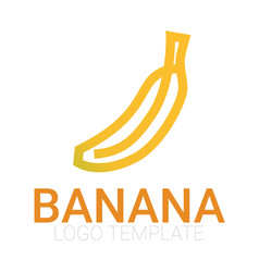 Stylized food icons vector