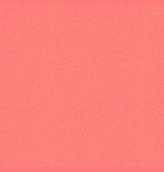 The seamless pattern pastel pink grunge vector