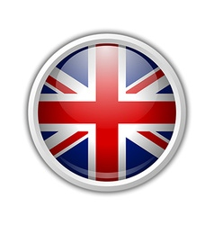 British icon vector image