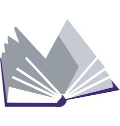 Book 02 vector