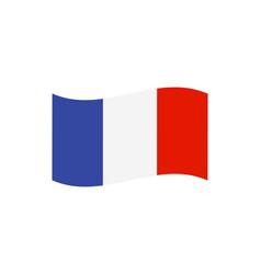 Contry flag vector