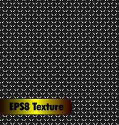 metal texture 4 vector image
