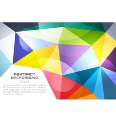 Abstract background technology wallpaper vector