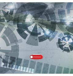 Illustration vector image vector image