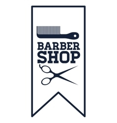 Barber shop design vector barber shop design vector barber shop