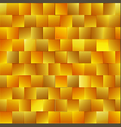 Pattern tiled wall background seamless geometric vector