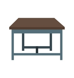 Table i vector