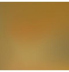 Grunge gradient background in orange gray yellow vector