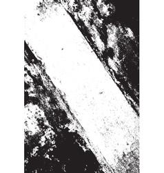 Diagonal stripe grunge vector