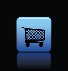 icon web vector image vector image