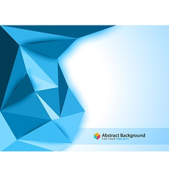 Abstract high tech background for covers and vector image