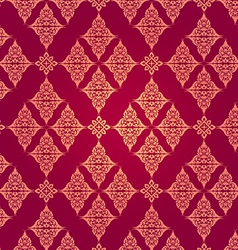 classicalPattern preview vector image vector image