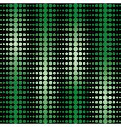 gradient vector image vector image