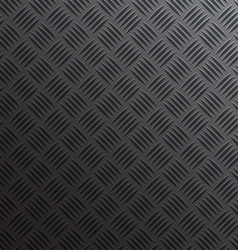 Iron abstract background vector