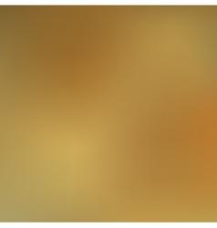 Grunge gradient background in orange beige gray vector