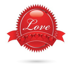 love icon 11 01 vector image