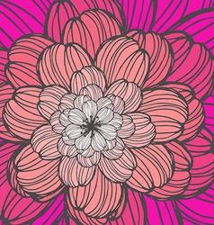 FlowerElements3 vector image