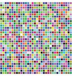 tile background vector image