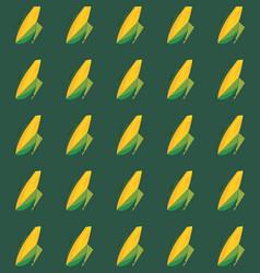 Festa junina design vector
