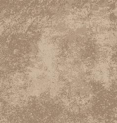 Grunge background 2210 vector