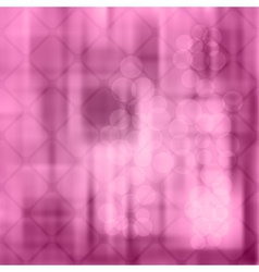 Abstract crimson background vector image vector image