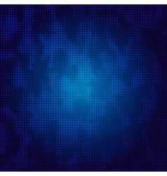 background with space vector image
