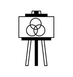Ideas plasmar board vector