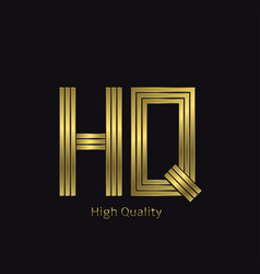 Highest quality label vector