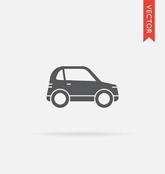 Car icon car icon car icon object car icon image vector