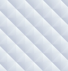 White texture seamless vector