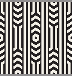 Seamless pattern repeating lattice vector