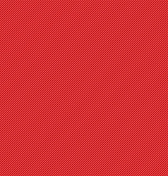 Red background concept vector