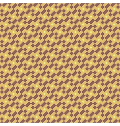 Rectangle pattern vector