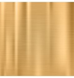 Metall texture background vector