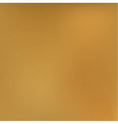Grunge gradient background in orange brown beige vector