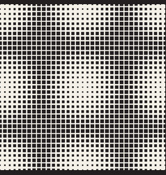 Set 100 halftone rhombus lattice 01 light vector