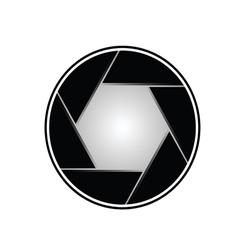 Aperture vector