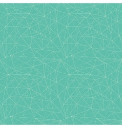 Abstract seamless geometric background vector
