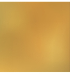 Grunge gradient background in orange yellow color vector
