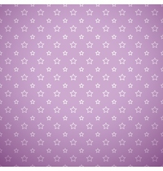 Cute abstract geometric bright pattern vector