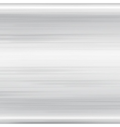 Metal steel polished abstract background 001 vector