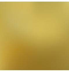 Grunge gradient background in yellow brown orange vector