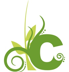 Nature c vector