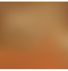Grunge gradient background in red brown orange vector
