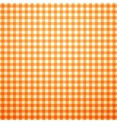 Autumn pattern endless texture vector