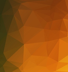 Abstract geometric background for design vector