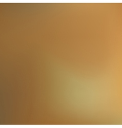 Grunge gradient background in orange beige vector