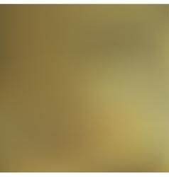 Grunge gradient background in green gray yellow vector